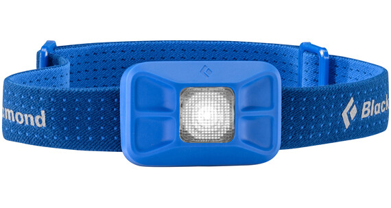 Black Diamond Gizmo - Linterna frontal - azul
